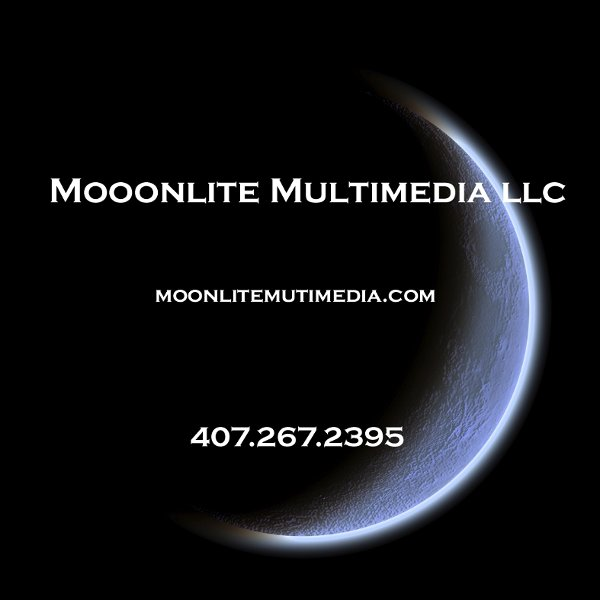 photo 1 of Moonlite Multimedia