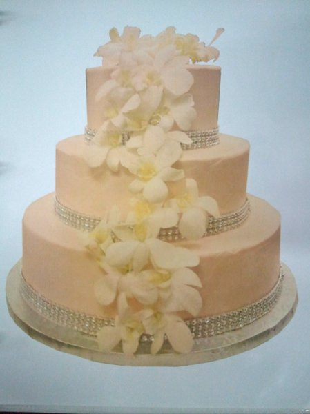 central market wedding cake central market westgate tx wedding cake 12481