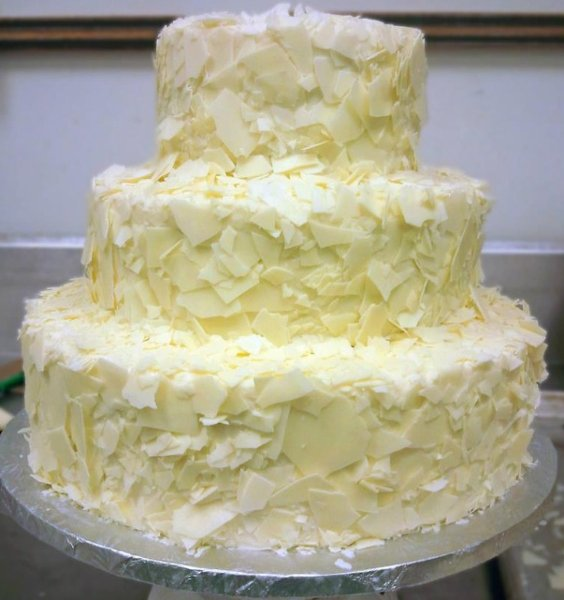 central market wedding cake central market westgate wedding cakes 12481