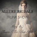130x130 sq 1489774882301 allure bridal