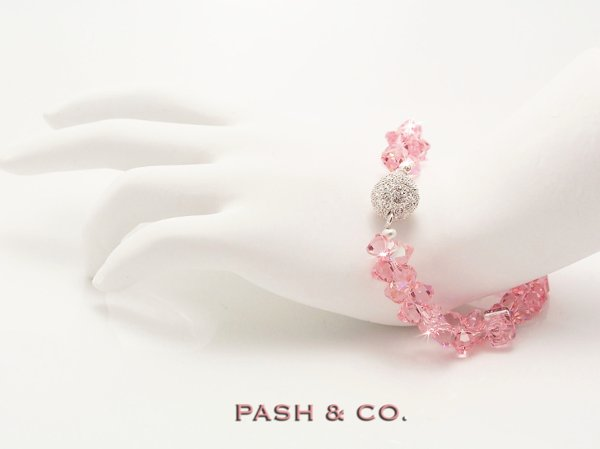 photo 5 of PASH & CO.