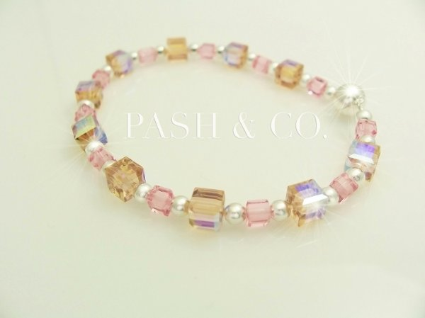 photo 6 of PASH & CO.