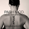 PASH & CO. image