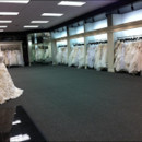 130x130 sq 1430947688898 evas bridal of oak lawn store picture