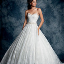 130x130 sq 1462916014702 alfred angelo 2015   3