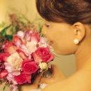 130x130_sq_1201478006097-wedding_website