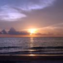130x130_sq_1411511390205-indian-rocks-sunset-2