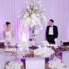 Eduardo Perrone Floral • Events • Production Design