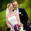 130x130 sq 1233541902656 katherine bridal2