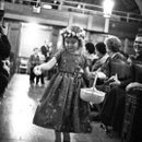 130x130 sq 1203961634137 weddingthompsonflowergirl