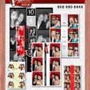 130x130 sq 1287712880170 afewphotosgraphics