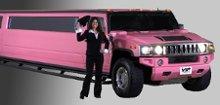 220x220_1209043980401-pinkhumjme