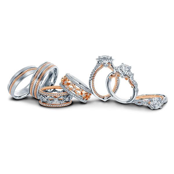 benold 39 s jewelers austin tx wedding jewelry