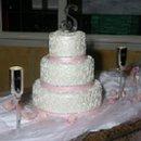 130x130 sq 1201676597457 cakecloseupsmall