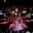 130x130 sq 1393460148579 banquetroomtable