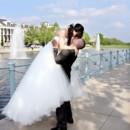 130x130 sq 1478799049625 bride held in air by groom