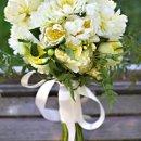 130x130 sq 1289121974461 flowerbouquet