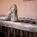 130x130 sq 1289123092226 shoes