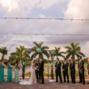130x130 sq 1465481530988 wedding wire iii
