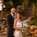 130x130 sq 1465481552765 wedding wire vi