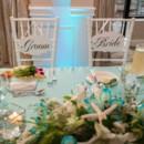 130x130 sq 1465570888641 spring wedding 41