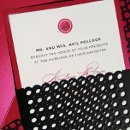 130x130_sq_1353107666645-weddinginvitationcloud9letterpresslasercutnnavyfuschia
