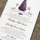 130x130 sq 1353107694923 weddinginvitationsluckyonioneggplanttree