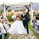 130x130 sq 1523552985 00544ba0fe36e258 1508875171625 crooked willow ceremonycloud 9colorado wedding p