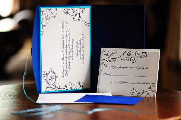 photo 40 of Cloud 9 Weddings & Papers