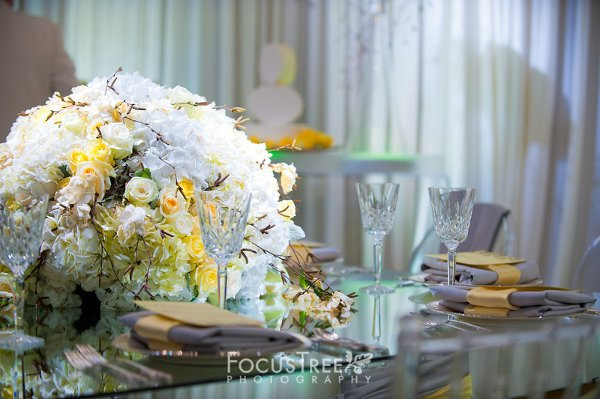 photo 8 of Cloud 9 Weddings & Papers