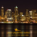 130x130 sq 1384531353397 stock photo   text  city of seattle at night from