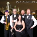 130x130 sq 1398445867460 jazz unlimited band   new picture   april 13 201