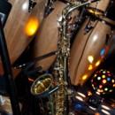 130x130 sq 1398446607813 jazz unlimited ban