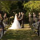 130x130 sq 1421445061678 wedding picture outdoor ceremony