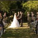 130x130 sq 1421445061678 wedding picture outdoor ceremony