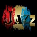 130x130 sq 1421445308442 123rf jazz sign    16189269m