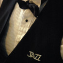 130x130 sq 1421445362153 jazz unlimited band internet pictures   mill creek