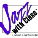 130x130 sq 1424898252532 jazz with class   purple   sized for internet and