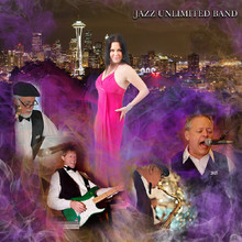 220x220_1414071545347-jazz-unlimited-band---swirly1200x1200-v2