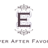 Ever After Favors