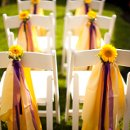 130x130_sq_1342565420897-weddingceremonydecorationideasalbanyny