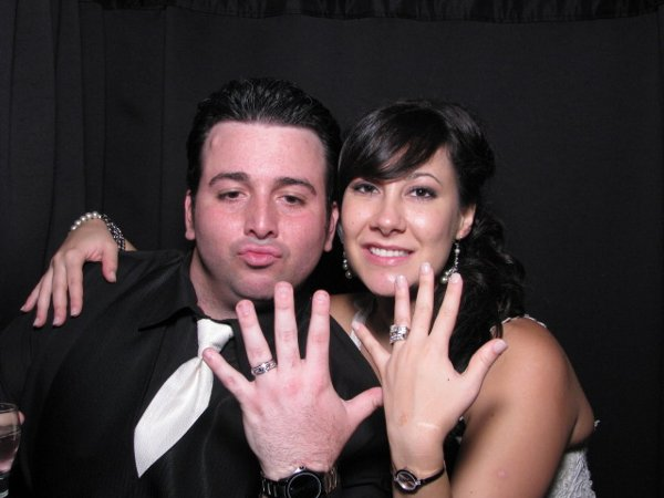 photo 6 of FlashBooth Photo Booth Rentals of Michigan