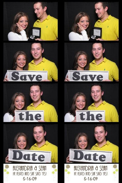 photo 15 of FlashBooth Photo Booth Rentals of Michigan