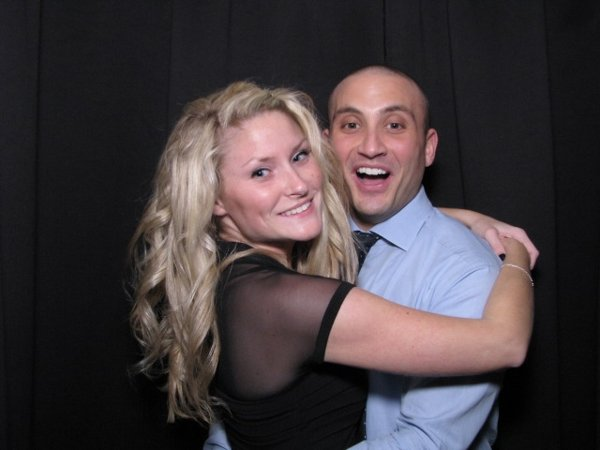 photo 28 of FlashBooth Photo Booth Rentals of Michigan