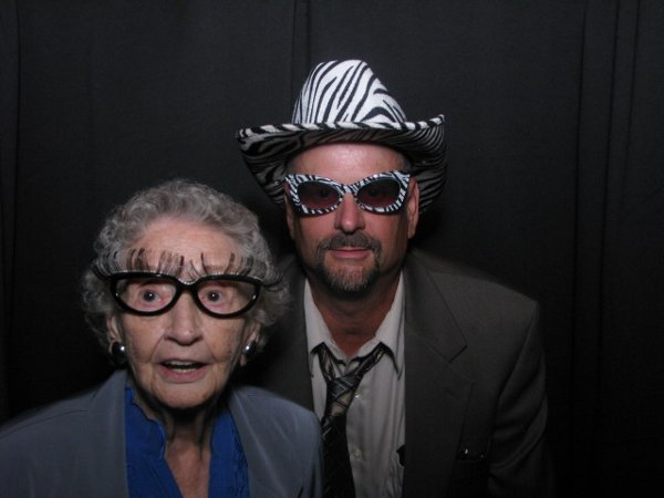 photo 13 of FlashBooth Photo Booth Rentals of Michigan