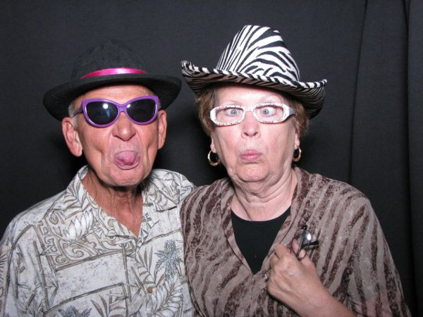 photo 35 of FlashBooth Photo Booth Rentals of Michigan