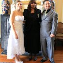 130x130 sq 1347927702156 weddingpic.lilla