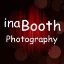 130x130 sq 1340736850665 logo