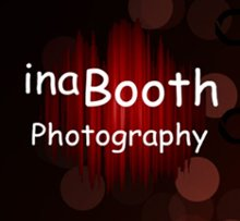 220x220 1340736850665 logo