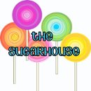 130x130 sq 1275050625400 swirllollipopsfacebook
